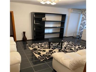 inchiriere apartament 3 camere aviatiei / loc de parcare inclus Bucuresti