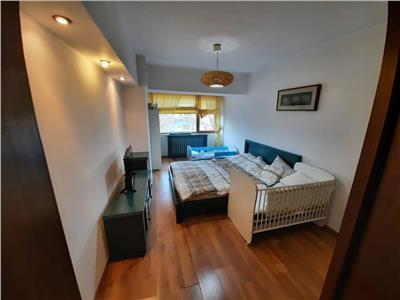 vanzare apartament 2 camere nicolae grigorescu metrou bloc nou-centrala proprie Bucuresti