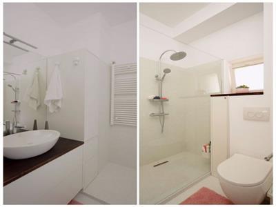vanzare apartament 3 camere piata rosetti Bucuresti