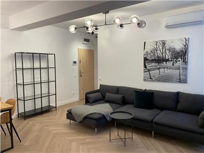inchiriere apartament 2 camere victoriei lux Bucuresti