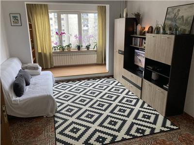 apartament 2 camere de vanzare paci Bucuresti