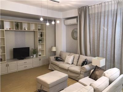 inchiriere apartament 2 camere nordului lux Bucuresti