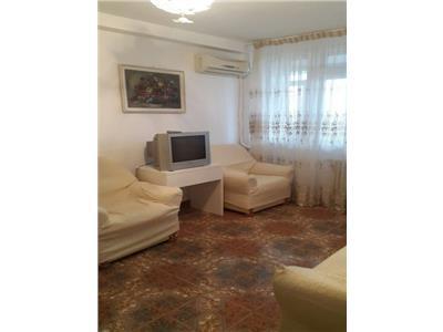vanzare apartament parcul circului Bucuresti