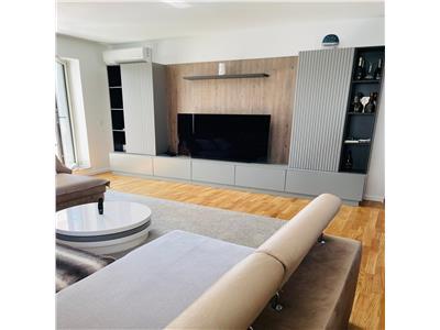 vanzare apartament 3 camere 1 mai Bucuresti