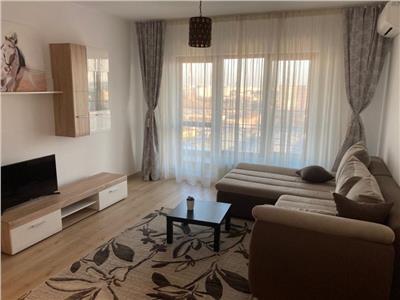 inchiriere apartament 2 camere jiului lux Bucuresti