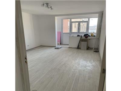 vanzare apartament 2 camere dr. taberei lux Bucuresti