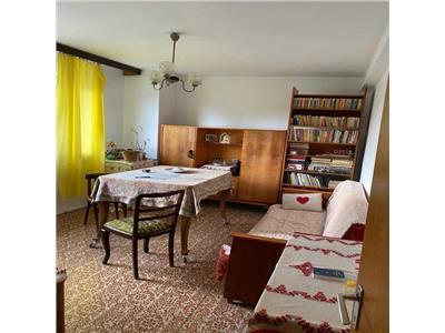 vanzare apartament 4 camere iancului / pantelimon Bucuresti