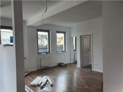 vanzare apartament 3 camere vatra luminoasa in vila 2021 Bucuresti