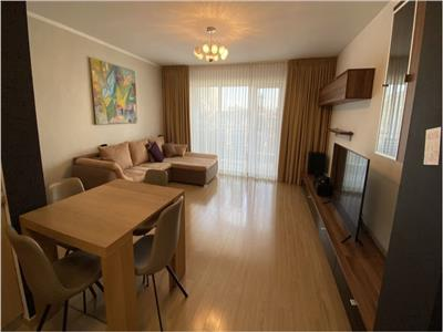 apartament 3 camere pajura Bucuresti