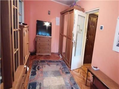 apartament 2 camere de vanzare politehnica Bucuresti