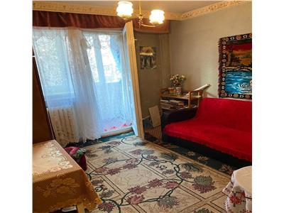 vanare apartament 2 camere parcul tei Bucuresti