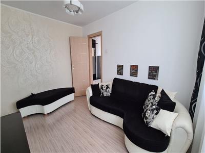 apartament 2 camere piata sudului Bucuresti