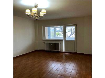 vanzare apartament 4 camere basarabia hol h Bucuresti