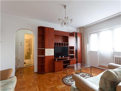 vanzare apartament 2 camere pantelimon cu doua balcoane Bucuresti