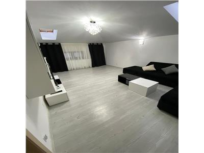vanzare apartament 2 camere fundeni Bucuresti