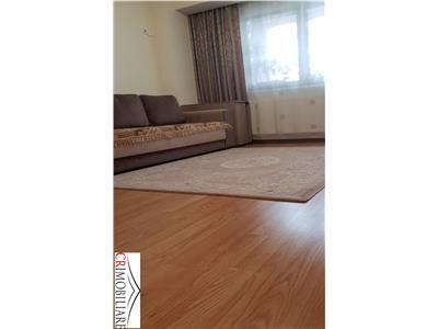 Apartament 2 camere Bazilescu