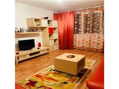 Apartament de inchiriat 2 camere Tineretului