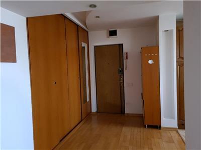 apartament de inchiriat 2 camere piata muncii Bucuresti