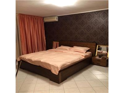 vanzare apartament 2 camere marriot Bucuresti