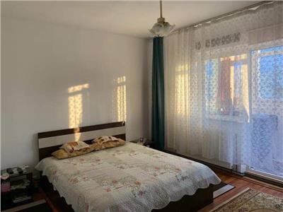 vanyare apartament 3 camere doamna ghica cu centrala termica Bucuresti