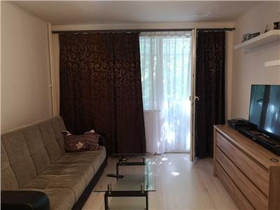 vanzare apartament 2 camere piata sudului Bucuresti