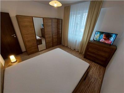 vanzare apartament 2 camere rotar park pacii Bucuresti