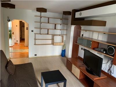 apartament de inchiriere 4 camere nicolae grigorescu Bucuresti