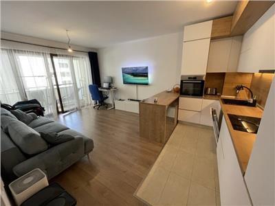 vanzare apartament 2 camere soho unirii Bucuresti