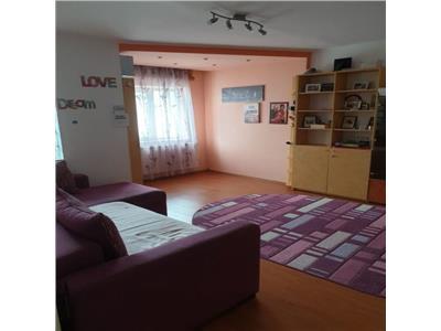 vanzare apartament 3 camere piata sudului Bucuresti