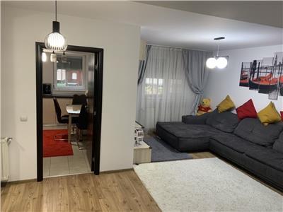 vanzare apartament 3 camere vitan barzesti Bucuresti