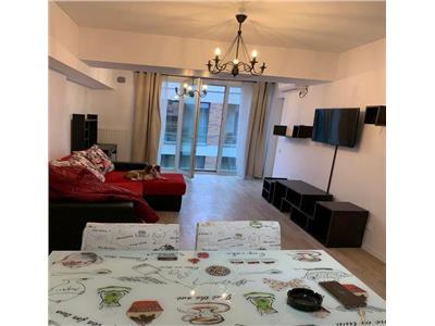 vanzare apartament 2 camere, complex politehnica park Bucuresti