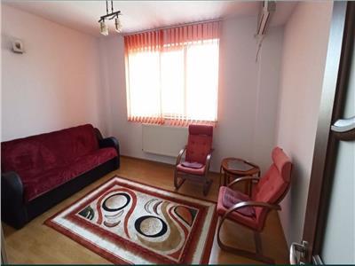 apartament de inchiriat 2 camere dristor Bucuresti