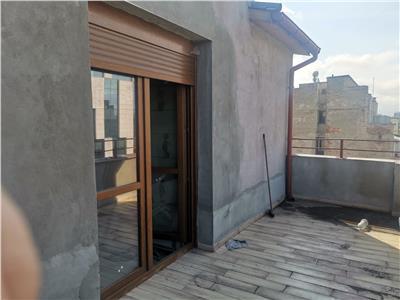 vanzare apartament 3 camere calea victoriei Bucuresti