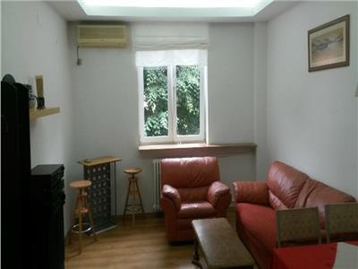 vanzare apartament 2 camere vatra luminoasa bloc rusesc cu boxa Bucuresti