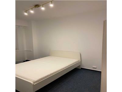 vanzare apartament 3 camere timpuri noi/tineretului Bucuresti