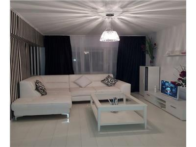 vanzare apartament 3 camere unirii Bucuresti