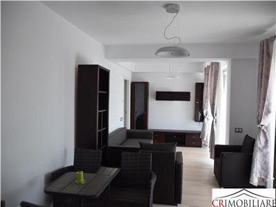 apartament 2 camere sisesti Bucuresti