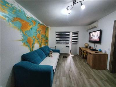 apartament 2 camere pacii Bucuresti