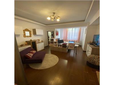 vanzare apartament 2 camere dorobanti Bucuresti