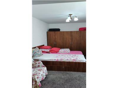 vanzare apartament 2 camere floreasca/compozitori cu boxa Bucuresti