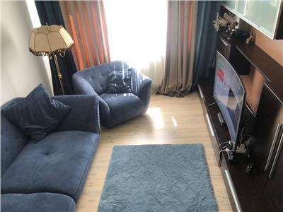 apartament de vanzare 2 camere aparatorii patriei Bucuresti