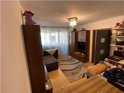 Apartament 2 camere de vanzare Pacii