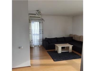 apartament de vanzare berceni bloc nou Bucuresti