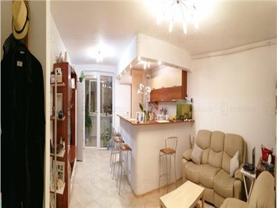 vanzare apartament 4 camere, militari Bucuresti