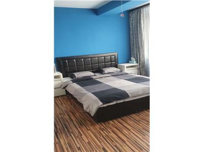 vanzare apartament 3 camere, valea oltului Bucuresti