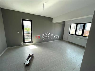 vanzare apartament 2 camere, grozavesti Bucuresti