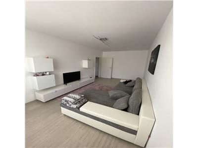 vanzare apartament 3 camere aparatorii patriei Bucuresti