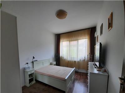 apartament 2 camere de vanzare grozavesti Bucuresti