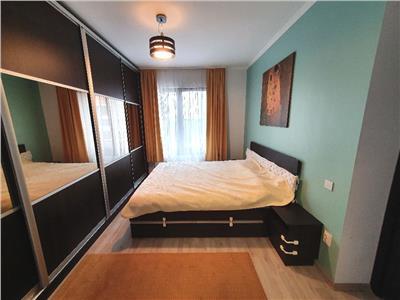 vanzare apartament 3 camere, onix residence Bucuresti