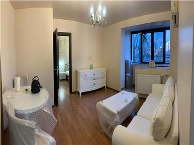 vanzare apartament 2 camere, gara de nord Bucuresti